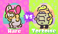 S2 Splatfest Hare vs Tortoise labeled.png