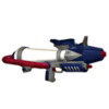 S Weapon Main Splattershot Pro.png