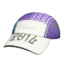 S2 Gear Headgear Jet Cap.png