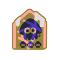 S2 Splatfest Icon Fam.png