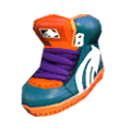 S Gear Shoes Zombie Hi-Horses.png