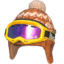 S2 Gear Headgear Squid Nordic.png