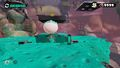 Spongy Observatory Beginning Area-Balloon Fish.jpg