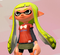 S2 Customization Inkling Female Hair 1 Front.png