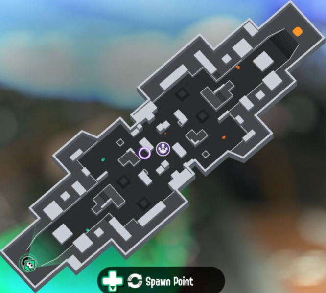 File:S2 Map Port Mackerel Tower Control.png