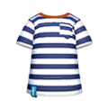 S Gear Clothing Sailor-Stripe Tee.png
