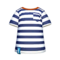 Sailor-Stripe Tee
