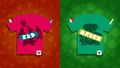 Splatfest Tees Pokemon Red Green.jpg