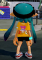 Perfect brain splatfest tee back.png