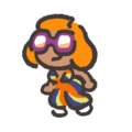 S2 Splatfest Icon Retro.png