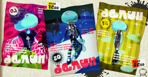 Splatoon Sunken Scroll 11.png