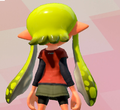 S2 Customization Inkling Female Hair 1 Back.png