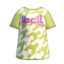 S2 Gear Clothing Squid-Stitch Tee.png