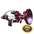S Weapon Main Sploosh-o-matic 7.png