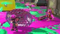S2 Octo Expansion playable Octoling with opened Splat Brella.jpg