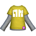S Gear Clothing Yellow Layered LS.png