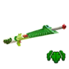 S Weapon Main Kelp Splat Charger.png
