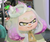 Pearl Expression GoodGrief.png