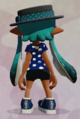 Pearl Tee Back.png