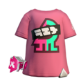 S2 Gear Clothing Splatfest Tee Replica.png