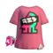 Splatfest Tee Replica