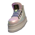 S2 Gear Shoes Pearlescent Kicks.png