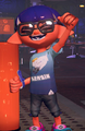 Team Technology Tee In Splatfest.png