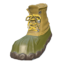 S2 Gear Shoes Tea-Green Hunting Boots.png