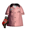 S2 Gear Clothing Octobowler Shirt.png