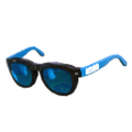 S Gear Headgear Tinted Shades.png