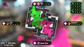 Map Splatoon 2 promo image 1.jpg