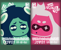 Marina and Pearl Posters.png