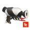 S2 Weapon Main Kensa Splattershot.png