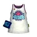 S Gear Clothing B-ball Jersey (Away).png