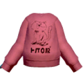 S Gear Clothing Retro Sweat.png