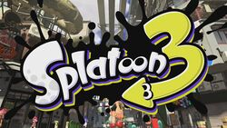 Splatoon 3 Nintendo Direct 2.17.2021 logo.jpg