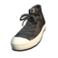 S2 Gear Shoes Truffle Canvas Hi-Tops.png