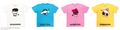 Sanrio splatfest tees real life back.png