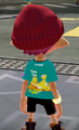 Past splatfest tee back.png