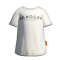 S2 Gear Clothing Rockenberg White.png