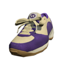 Violet Trainers