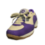 S2 Gear Shoes Violet Trainers.png