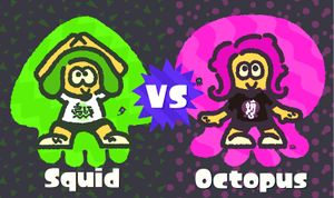 S2 Splatfest Squid vs Octopus labeled.jpg