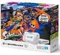 Wii U Splatoon bundle (JP).jpg