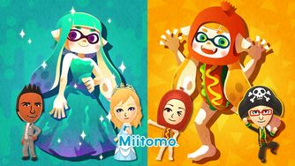 Global Splatfest Fancy Party vs. Costume Party.jpg