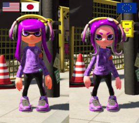 S2 DJParticle squid.png