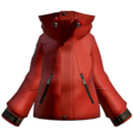 S2 Gear Clothing Chili-Pepper Ski Jacket.png