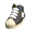 S2 Gear Shoes Black Dakroniks.png