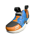 S2 Gear Shoes Orange Arrows.png