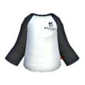 S Gear Clothing White Baseball LS.png